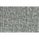ZAICK12778-1995-98 Nissan 200SX Complete Carpet 8046-Silver