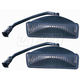 1ALFP00275-1995-98 Ford Explorer Fog / Driving Light Pair