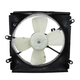 1ARFA00077-1996-00 Toyota Rav4 Radiator Cooling Fan Assembly
