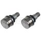 MCSBS00005-Ball Joint