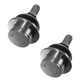 MCSBS00001-Ball Joint Front Pair