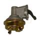 1AFPU00228-Mechanical Fuel Pump Airtex 40987