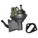1AFPU00229-Mechanical Fuel Pump Airtex 41216