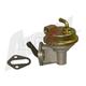 1AFPU00224-Chevy Corvette Mechanical Fuel Pump  Airtex 40709
