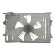 1ARFA00029-Radiator Cooling Fan Assembly