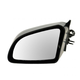 1AMRE00585-1988-94 Ford Tempo Mercury Topaz Mirror Driver Side