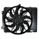 1ARFA00004-Radiator Cooling Fan Assembly