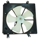 1ARFA00009-Radiator Cooling Fan Assembly