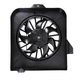 1ARFA00013-Radiator Cooling Fan Assembly
