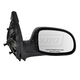 1AMRE00561-1995-98 Ford Windstar Mirror