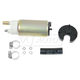 1AFPU00239-Electric Fuel Pump