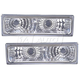 1ALPZ00002-Parking Light Pair
