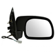 1AMRE00574-1999-00 Ford Mirror
