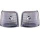 1ALPZ00001-Ford Corner Light Pair