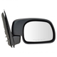 1AMRE00576-Ford Mirror