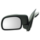 1AMRE00577-Ford Mirror Driver Side