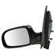 1AMRE00571-1999-02 Ford Windstar Mirror