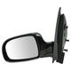 1AMRE00571-1999-02 Ford Windstar Mirror Driver Side