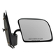 1AMRE00565-1992-06 Ford Mirror Passenger Side