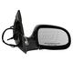 1AMRE00563-1995-98 Ford Windstar Mirror
