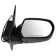 1AMRE00566-2001-02 Ford Escape Mirror
