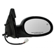 1AMRE00507-2001-03 Chrysler PT Cruiser Mirror