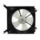 1ARFA00080-Radiator Cooling Fan Assembly