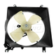 1ARFA00099-Radiator Cooling Fan Assembly