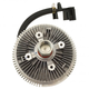 1ARFA00090-Cooling Fan Clutch