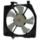 1ARFA00094-Mazda Protege Radiator Cooling Fan Assembly