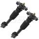 1ASFK00032-Strut Assembly