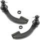 1ASFK00067-Tie Rod Front Pair