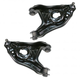 1ASFK00059-Control Arm with Ball Joint Front Pair