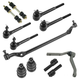 1ASFK00002-1982-92 Chevy Camaro Pontiac Firebird Steering & Suspension Kit