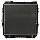 1ASSP00412-Strut & Spring Assembly