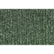 ZAICK00172-1984-85 Pontiac J2000 Complete Carpet 4880-Sage Green