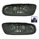 1ALFP00108-Lexus ES300 ES330 Fog / Driving Light Pair