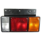 1ALTH00002-Isuzu Tail Light Passenger Side