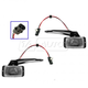 1ALFP00345-Fog / Driving Light Pair