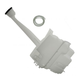 1AWWR00007-2003-08 Toyota Corolla Matrix Windshield Washer Reservoir