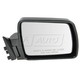 1AMRE00471-Jeep Mirror Passenger Side