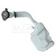 1AWWR00011-Windshield Washer Reservoir