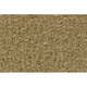 ZAICK17542-1974 Plymouth Fury Complete Carpet 7577-Gold