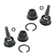 1ASFK01045-Ball Joint Front