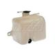 1AWWR00047-Windshield Washer Reservoir  Dorman 603-519
