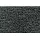 ZAICK12660-1999-02 Nissan Quest Complete Carpet 7705-Medium Fern Gray