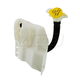1AWWR00042-Windshield Washer Reservoir (with Low Fluid Provision)