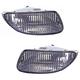 1ALFP00342-1999-01 Toyota Solara Fog / Driving Light Pair