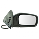 1AMRE03320-1997-02 Ford Expedition Mirror
