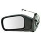 1AMRE00415-1991-94 Nissan Sentra Mirror